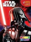 Star Wars - Maszk és mese