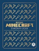 Minecraft Évkönyv 2019