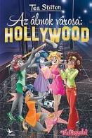 Az álmok városa: Hollywood