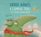A szomjas troll
