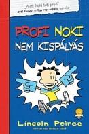 Profi Noki nem kispályás - Profi Noki kalandjai 2.