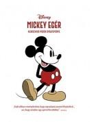 Klasszikus mesék gyűjteménye - Disney Mickey egér