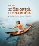 Az őskortól Leonardóig