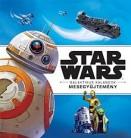 Star Wars - Galaktikus kalandok