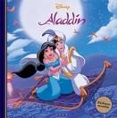 Disney Aladdin - Kedvenc meséim