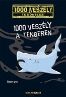 1000 veszély a tengeren - 1000 veszély, Te döntesz! 9.
