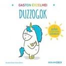 Duzzogok - Gaston érzelmei 6.