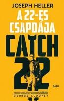 A 22-es csapdája - Catch 22
