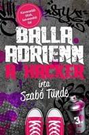 A hacker - Balla Adrienn 3.