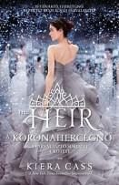 The Heir - A koronahercegnő - A Párválasztó 4.