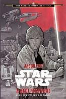 A Jedi fegyvere - Az ébredő Erő hajnala
