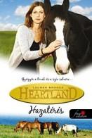 Hazatérés - Heartland 1.