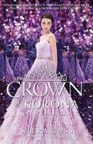 The Crown - A korona - A Párválasztó 5.