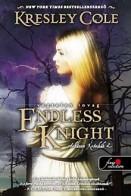 Endless Knight - Végtelen lovag - Arkánum Krónikák 2.