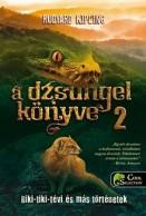 A dzsungel könyve 2.