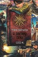 A barlang titka - A Tudás könyvei 4.