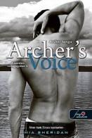 Archer's Voice - Archer hangja - A szerelem csillagjegyében 4.