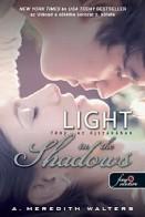 Light in the Shadows - Fény az éjszakában - Utánad a sötétbe 2.