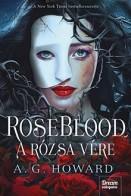 RoseBlood - A Rózsa Vére