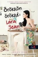 Örökkön örökké: Lara Jean