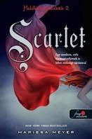 Scarlet - Holdbéli krónikák 2.