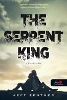 The Serpent King - A kígyókirály