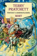 Mort - Korongvilág 4.