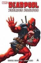 Zsémbes zsoldos - Deadpool (képregény)