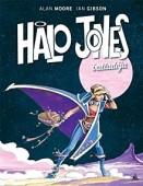 Halo Jones balladája (képregény)