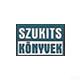 Szukits