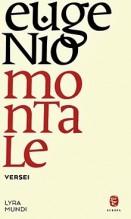 Eugenio Montale versei