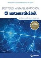 Érettségi mintafeladatsorok matematikából 2017 - 12 írásbeli középszintű feladatsor