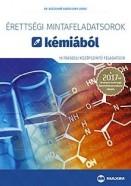 Érettségi mintafeladatsorok kémiából 2017 - 10 írásbeli középszintű feladatsor
