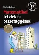 Matematikai tételek és összefüggések 2017