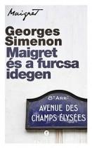 Maigret és a furcsa idegen