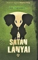 A Sátán lányai