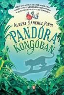 Pandóra Kongóban