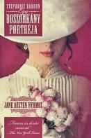Egy boszorkány portréja - Jane Austen nyomoz 3.