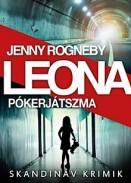 Pókerjátszma - Leona 1.