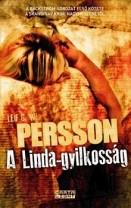 A Linda-gyilkosság - Bäckström 1.