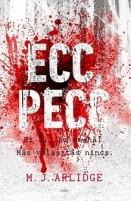 Ecc, pecc - Helen Grace 1.