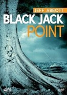 Black Jack Point - Whit Mosley 2.