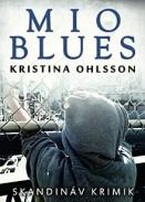 Mio Blues