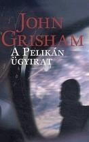 A Pelikán ügyirat