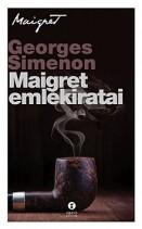 Maigret emlékiratai