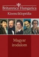 Britannica Hungarica Kisenciklopédia - Magyar irodalom