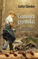 Ceauşescu gyermekei