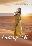 Sivatagi szél
