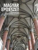 A rómaiaktól Buda elfoglalásáig - Magyar építészet 1.
