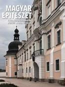 Buda elfoglalásától József nádor koráig - Magyar építészet 2.